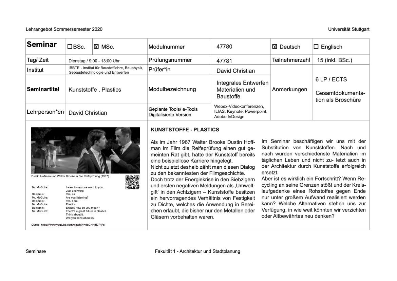 S_47780_IBBTE_Kunststoffe_Plastics_MA