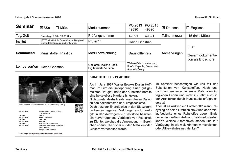S_49390_IBBTE_Kunststoffe_Plastics_BA